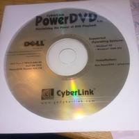 cyber link dvd maximizing