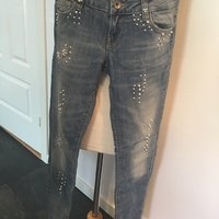 Jeans- Guess