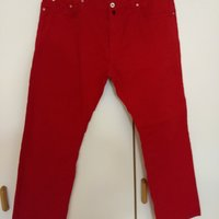 Can't byxor - jeans 38/34