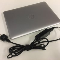 HP ProBook 440 G4.  Screen Touch