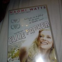 "Film ""ellie parker"""