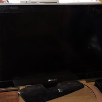 Philips 37 tum TV