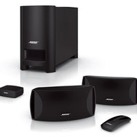 Bose CineMate II GS