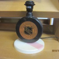 Bordsampa NHL