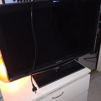 Samsung Full HD TV