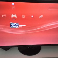 PS3 4.76 REBUG (CFW) 320GB SLIM