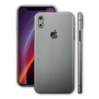 iphone x space grey 64 GB