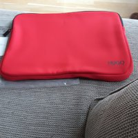 HUGO LAPTOP SLEEVE