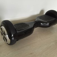 Smartboard / hoverboard / airboard