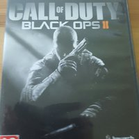 black ops 2 pc