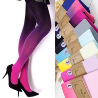Lite sexiga leggings