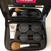 bareMinerals kit ( nyp 599kr)