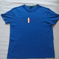 Hugo Boss T-short Italy