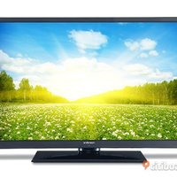 Full HD TV 32''