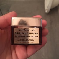 BareMinerals, Skinsorials Eye Cream