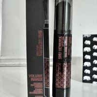 Shu Uemura - Art of Hair Volume Maker! Volym-booster! Värde 370:-! Ny!