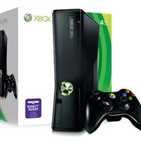 Xbox 360 slim och ps3 super slim