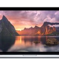 MacBook Book Pro Retina 13.3 inch Mid 2014