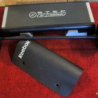 Bodypump set