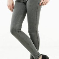 Dr Denim strl S (plenty)
