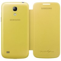 flip cover galaxy s4