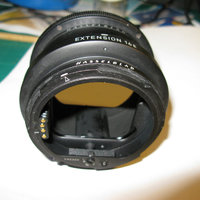 Hasselblad Extension 16 E