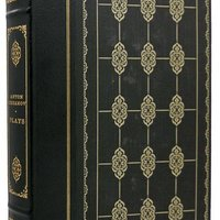 SALE! Anton Chekhov: GREATEST PLAYS in Franklin Library edition