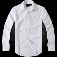 Ralph Lauren Oxford strl Small