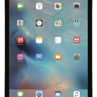 Apple iPAD PRO 9,7-tums (32GB, Wi-Fi, Space Gray, Rose guld, guld, silver) 3,108.88SEK