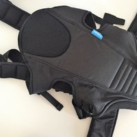 Baby Björn   Baby Carrier