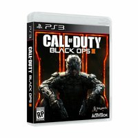 Black ops 3 (ps3)