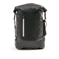 Vinga of Sweden backpack