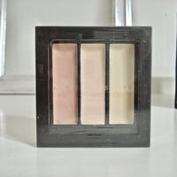 Make Up Store - Cover All Mix Concealer Original! Värde 285:-! Ny!