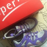 Superfit gore-tex skor