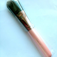 LUXIE BEAUTY - Rose Gold Powder Brush