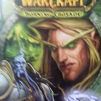 Word warcraft