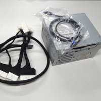 Conversion of navigation system to English for Nissan Skyline 2007-2009