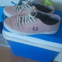 Fred Perry strl 39