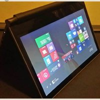 "lenovo Flex  15d 15.6"" Touchscreen"