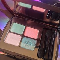 LANCOME OMBRE ABSOLUE PALETTE - HYPNOSE DOLL EYES A80 BABY DOLL -LIMITED EDITION