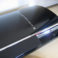 Sony Play Station (PS3)