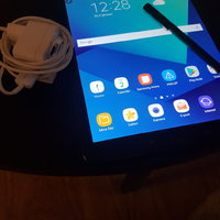 Samaung galaxy tab3 64gb