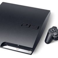 Playstation3 320GB