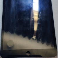 iPad mini 1a generation 16GB