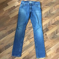 MiH jeans st 28