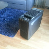 Cooler Master StormSniper Gaming chassi