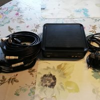 Hauppauge. HD PVR Gaming edition