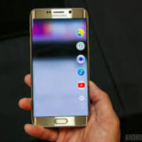 SAMSUNG GALAXY S6 EDGE PLUS 32GB OLÅST NYSKICK KVITTO