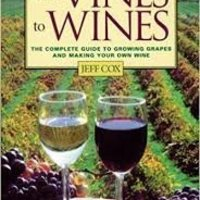 From Wines to Wines