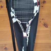 Barn/ungdoms tennisracket